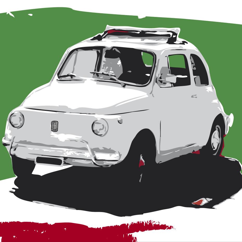 Giorgio terranova pannello decorativo - Pannello decorativo ...